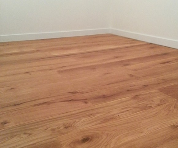 r novation d 39 une maison toulouse esquirol gama renovation r novation immobili re. Black Bedroom Furniture Sets. Home Design Ideas