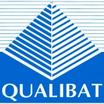 Qualibat-Gama-Renovation-Toulouse